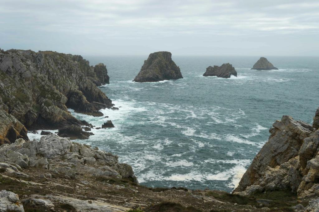 vacances en Bretagne et en Normandie Dsc08016