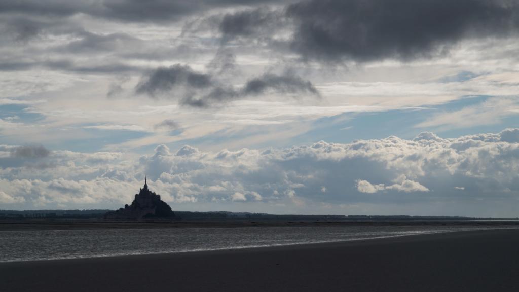 vacances en Bretagne et en Normandie Imgp4913