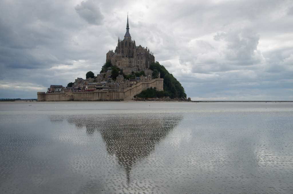 vacances en Bretagne et en Normandie Imgp4914