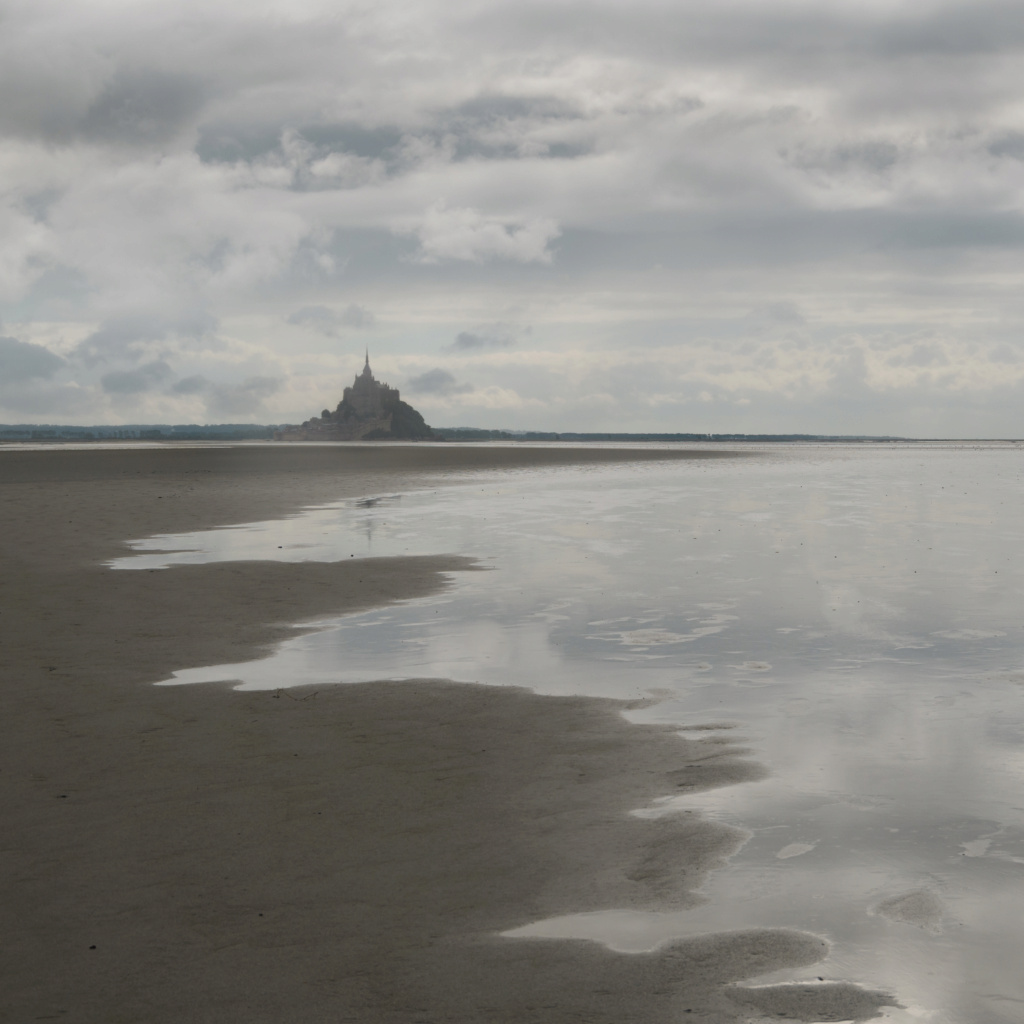 vacances en Bretagne et en Normandie Imgp4916