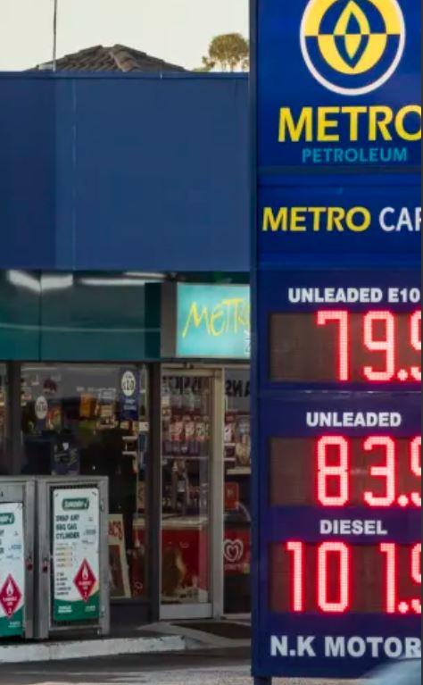 Price of Oil Captur14
