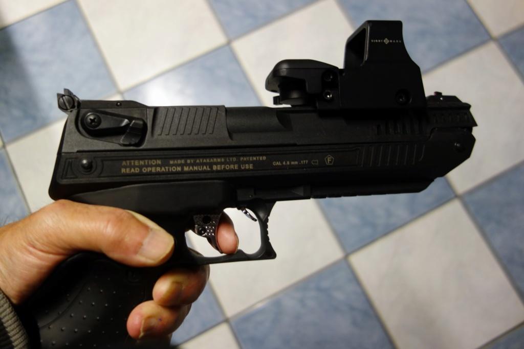 Zoraki HP-01-2 Ultra Dsc01335