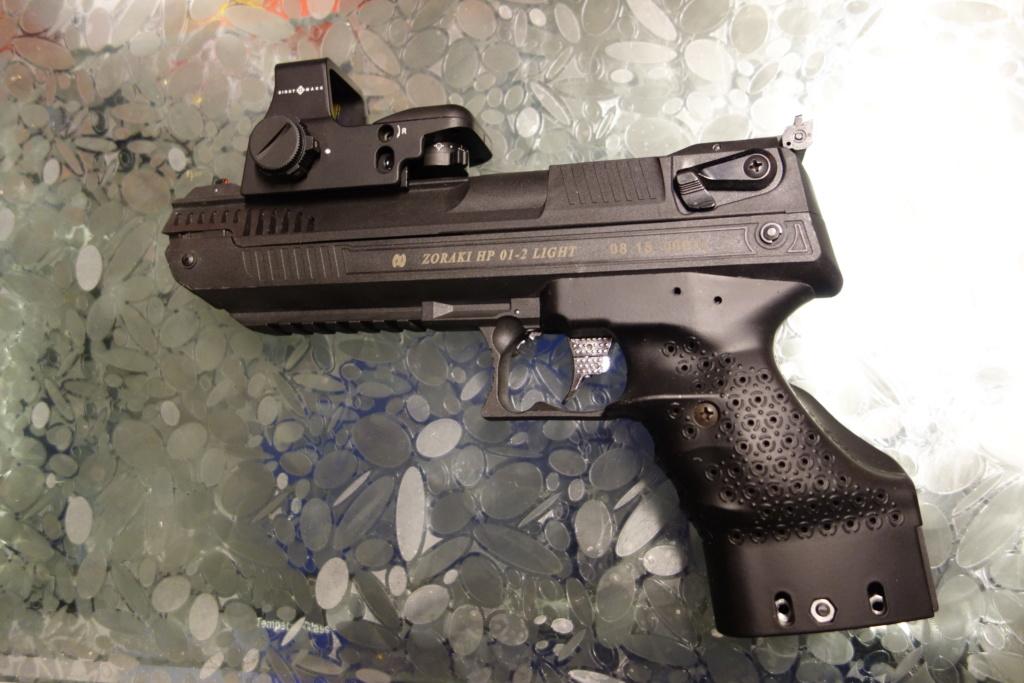 pistolet à plomb 4.5mm - Page 2 Dsc01336