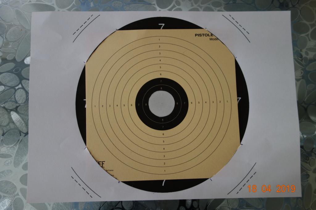 A vos zozos, light, ultra, 4,5 et 5,5 vos cartons à 25 mètres !!! - Page 3 Dsc02426
