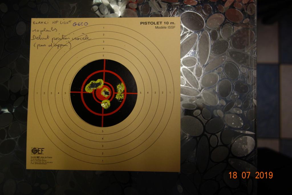 conseil pistolet Dsc02915