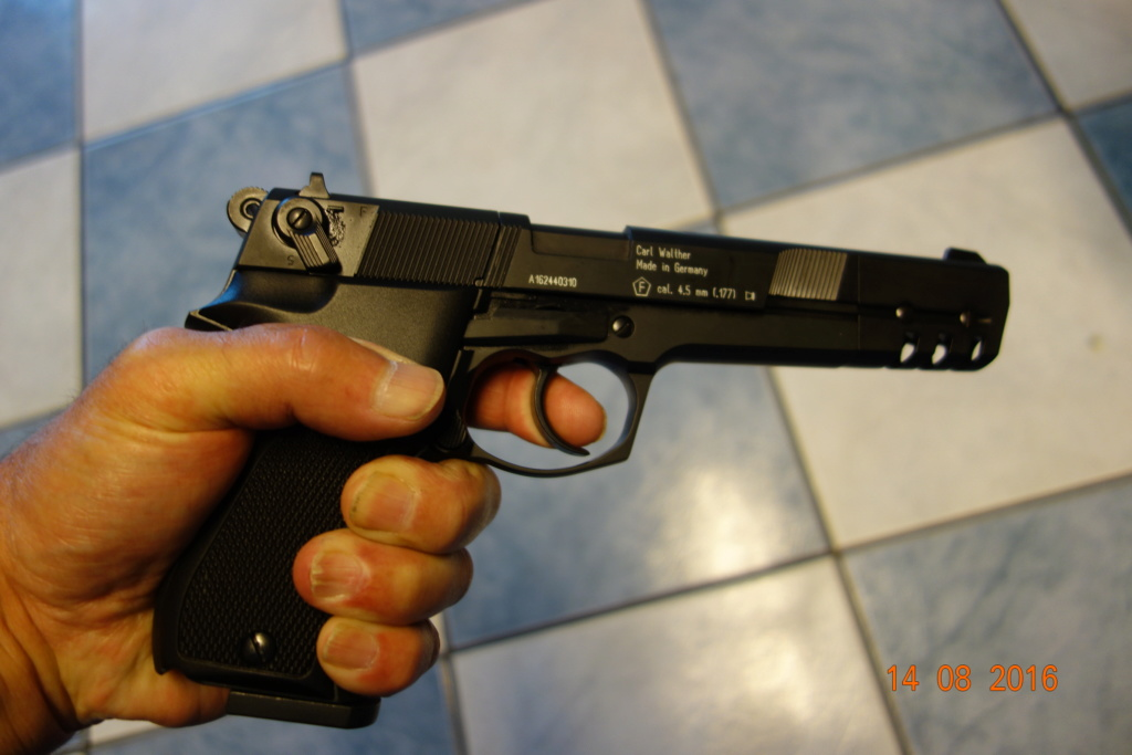 Zoraki HP-01-2 Ultra Dsc03710
