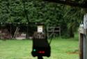 Choisir un monocoup sérieux à prix serré [50-150 euros] pour tirer à la cible à 10m ou moins. - Page 21 10m_ma10