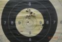 Choisir un monocoup sérieux à prix serré [50-150 euros] pour tirer à la cible à 10m ou moins. - Page 20 Dsc02514