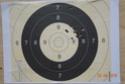 Choisir un monocoup sérieux à prix serré [50-150 euros] pour tirer à la cible à 10m ou moins. - Page 20 Dsc02518