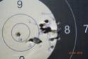 Choisir un monocoup sérieux à prix serré [50-150 euros] pour tirer à la cible à 10m ou moins. - Page 20 Dsc02519