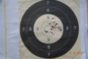Choisir un monocoup sérieux à prix serré [50-150 euros] pour tirer à la cible à 10m ou moins. - Page 20 Dsc02520