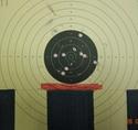 Choisir un monocoup sérieux à prix serré [50-150 euros] pour tirer à la cible à 10m ou moins. - Page 20 Dsc02522