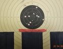 Choisir un monocoup sérieux à prix serré [50-150 euros] pour tirer à la cible à 10m ou moins. - Page 20 Dsc02523