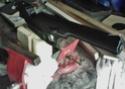 Choisir un monocoup sérieux à prix serré [50-150 euros] pour tirer à la cible à 10m ou moins. - Page 21 Img00210