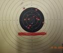 Choisir un monocoup sérieux à prix serré [50-150 euros] pour tirer à la cible à 10m ou moins. - Page 20 Tir_au10