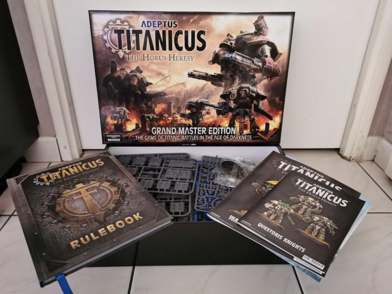 [Vente] GME adeptus titanicus et divers hors Epic Img_2018