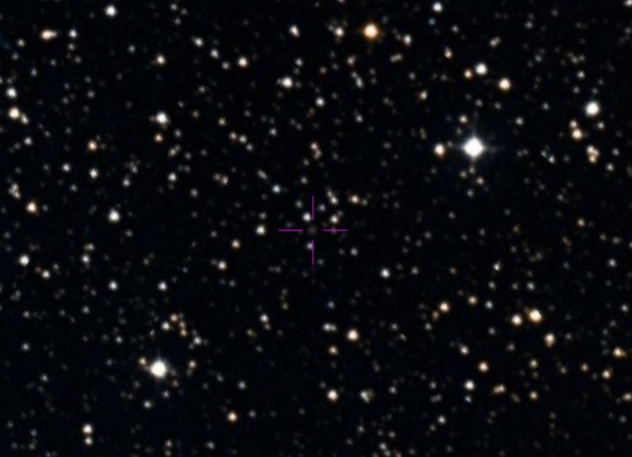 Spectro de candidates néb planétaires au T60 Pic du Midi Dr5_vs10