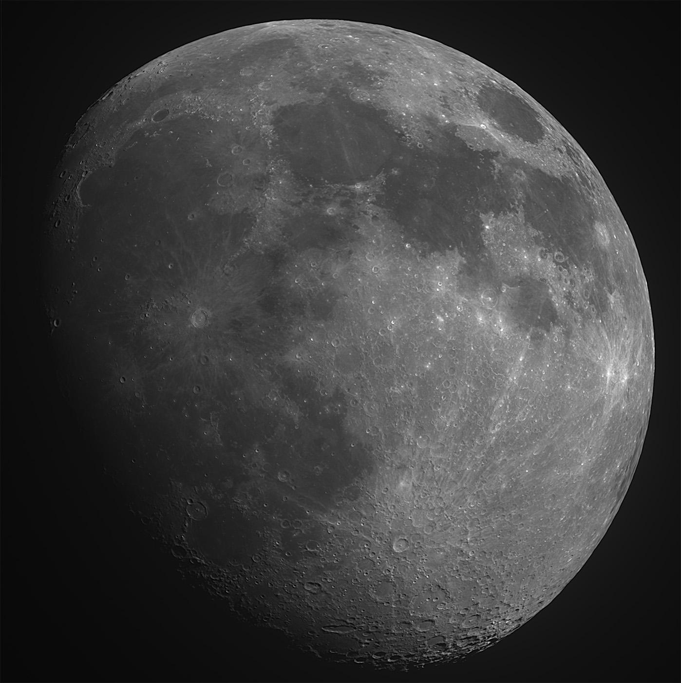 Lune au Mak 127 Lune_m10
