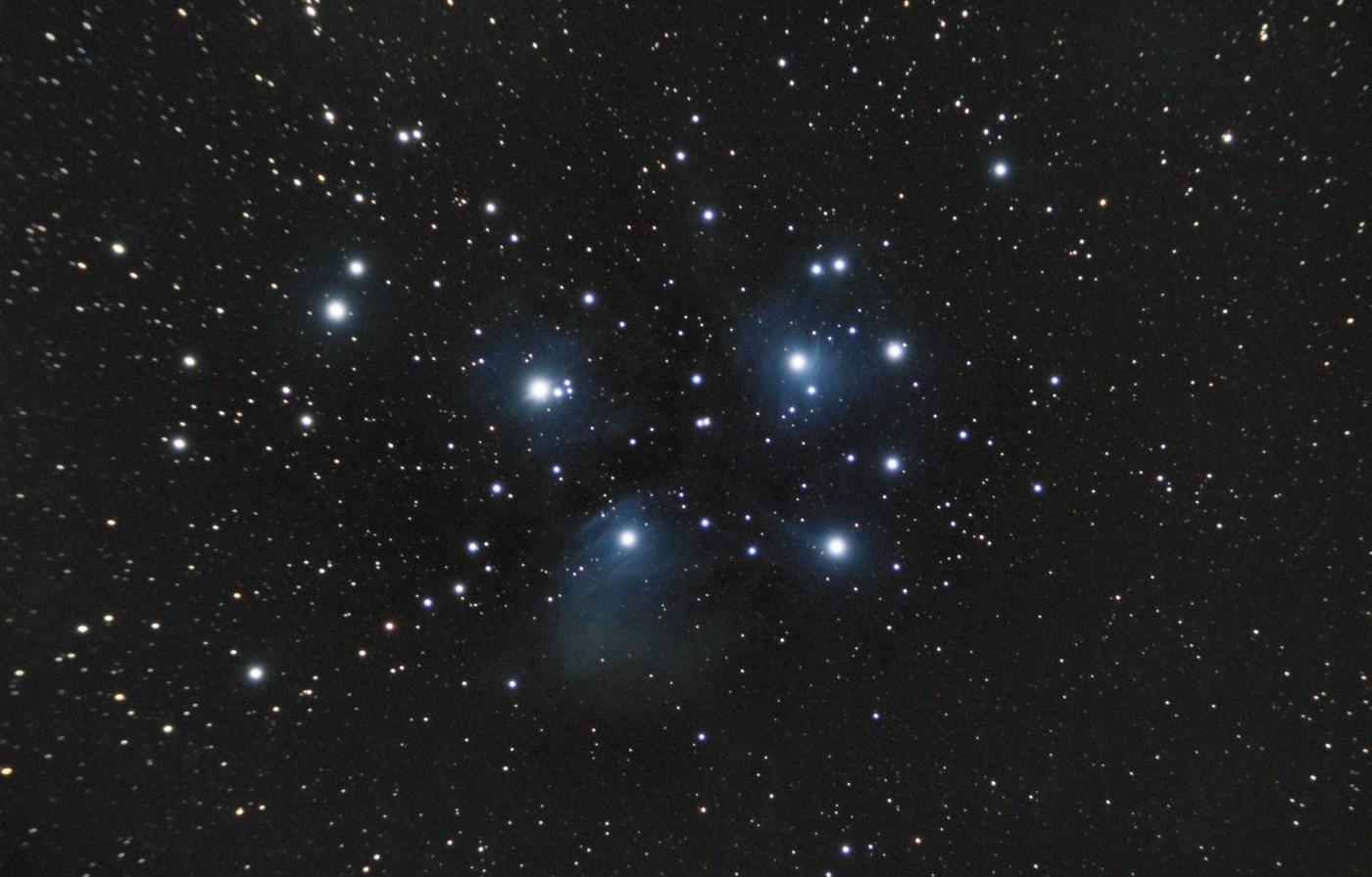 Sept soeurs M45_6210