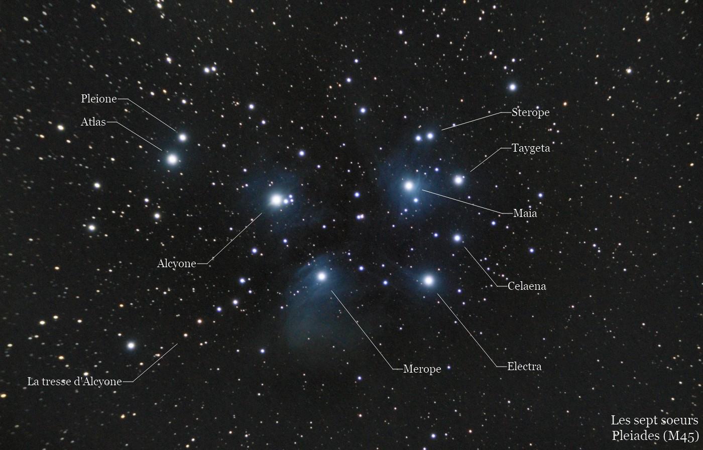 Sept soeurs M45_6211