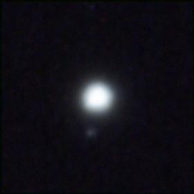 Lune au Mak 127 Polari11