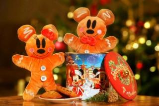 Père Noël Surprise édition 2020 : les inscriptions sont ouvertes - Venez jouer avec nous 73697f11