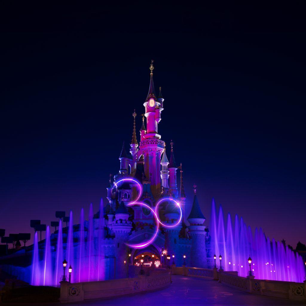 30e Anniversaire de Disneyland Paris [dès le 6 mars 2022] - Page 9 Kv_30e10