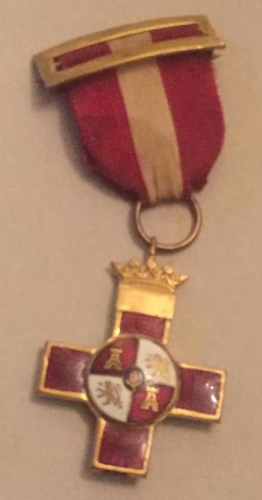 Médaille inconnue pour ma part Dzoco_10