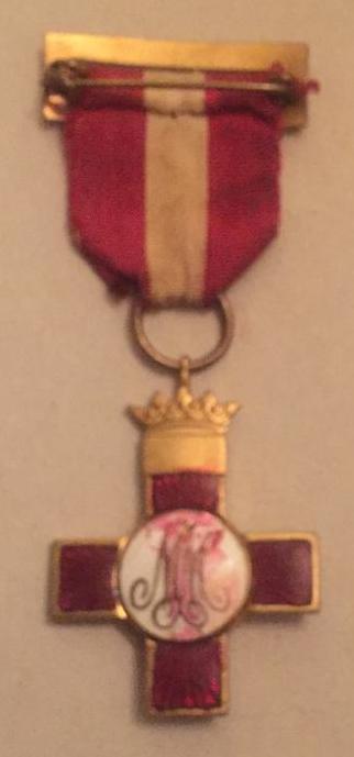 Médaille inconnue pour ma part Dzoco_11