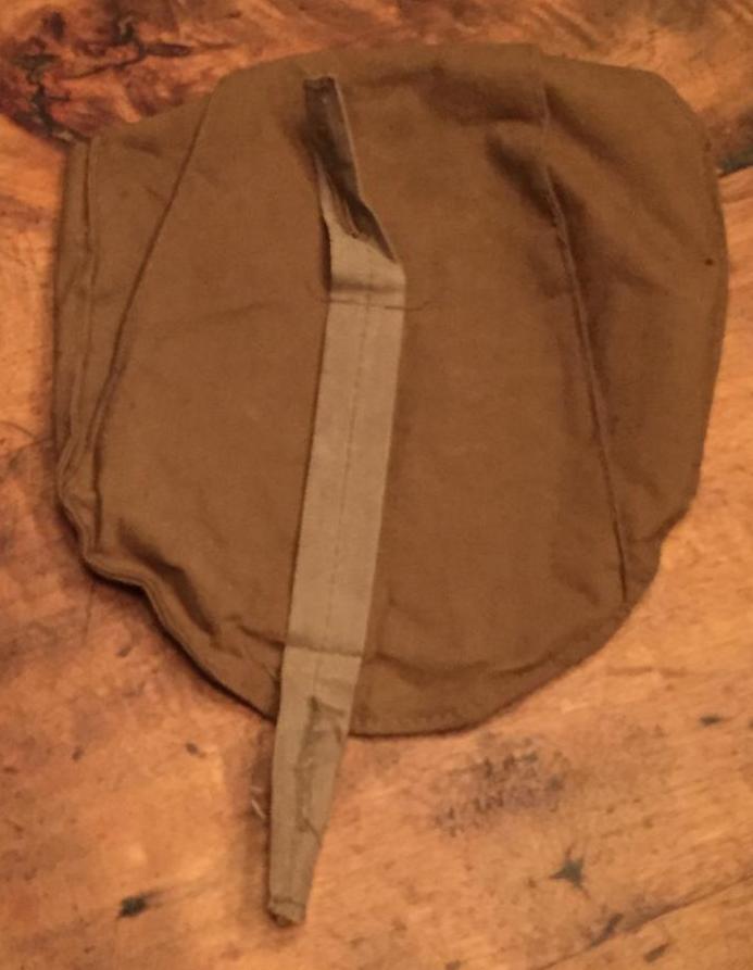 Petit sac français WW1 ? Pochet10