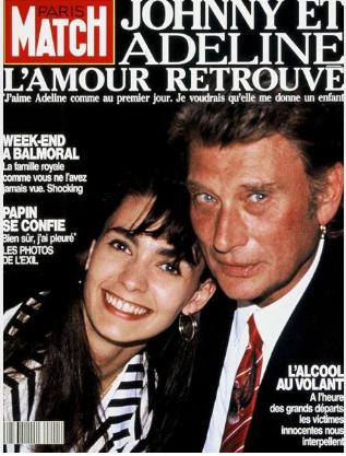 Paris Match - Page 2 Captu814