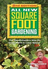 Gardening Newbie Here to Say Hi! Book_214