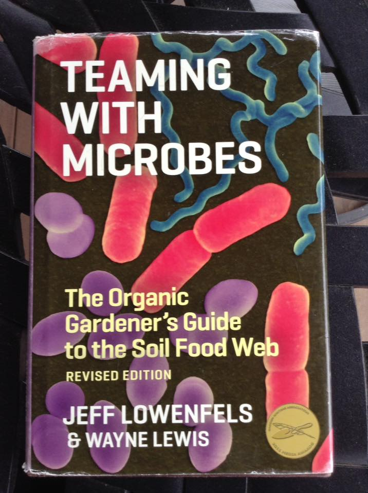 Soil Additives Book_t12