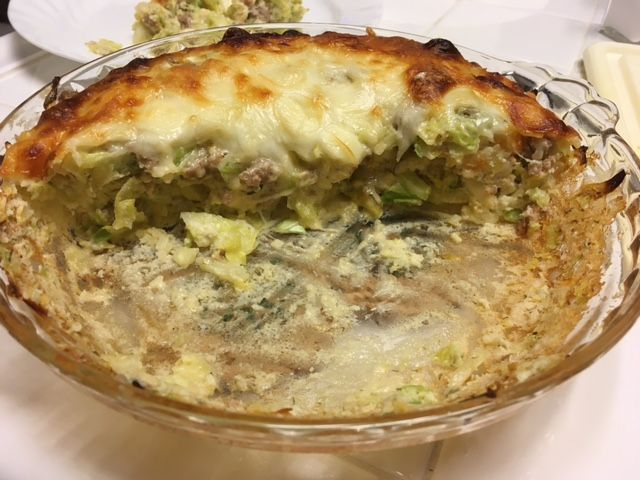Cabbage Pie Cabbag11