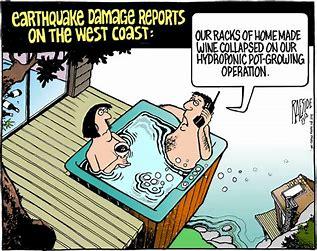 California's Drought - Page 29 Cartoo10