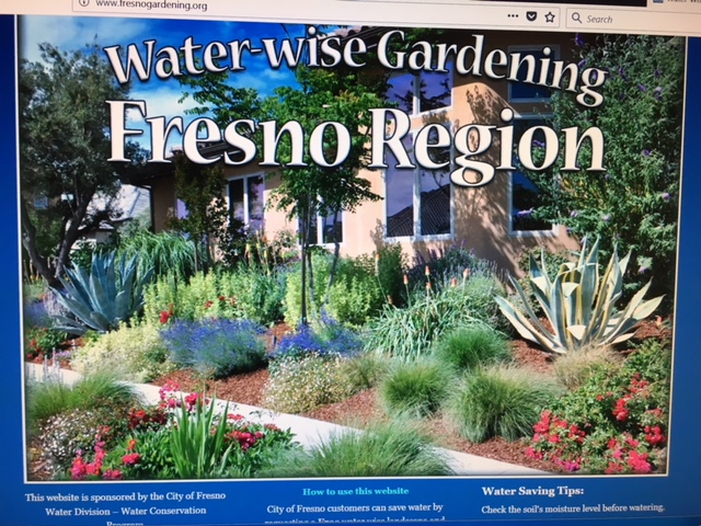Northern California & Coastal Valleys - What are you doing this month? - Page 16 Drough10