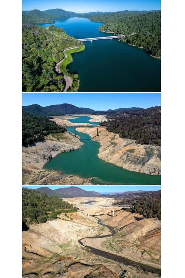 California's Drought - Page 30 Drough31
