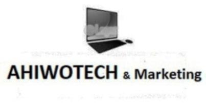 AHIWOTECH & Marketing