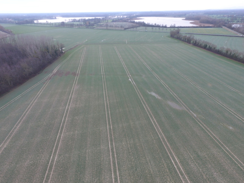 """Drone """"amateur"""": photo, vidéo, ... - Page 6 Dji_0310"""
