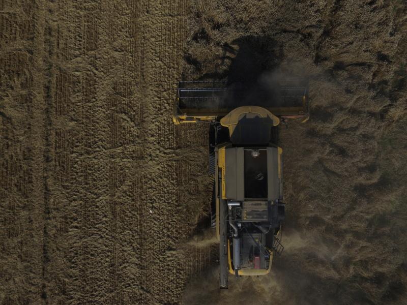 """Drone """"amateur"""": photo, vidéo, ... - Page 8 Dji_0510"""