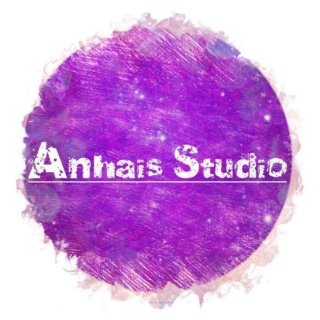 • ANHAIS STUDIO • 10 au 24 juillet PREORDER MSD GIRL!!!  Anhais10