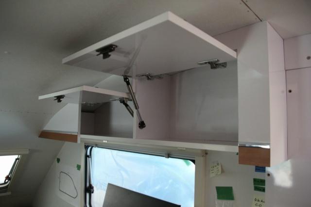 Projet d'auto-construction de caravane - Page 3 11715310