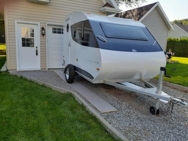 Projet d'auto-construction de caravane - Page 3 11739010