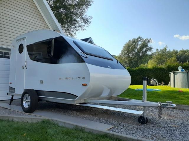 Projet d'auto-construction de caravane - Page 3 11744410