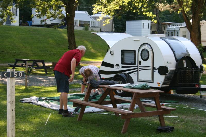 Remerciments et Photos de la 1 rencontre au camping Val-Léro 2018 Img_1315