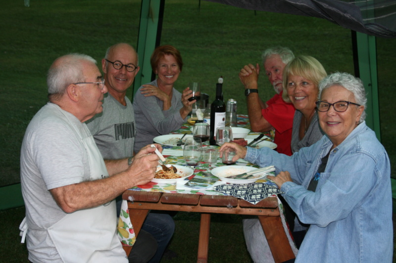 Remerciments et Photos de la 1 rencontre au camping Val-Léro 2018 Img_1320