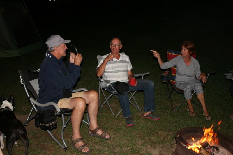 Remerciments et Photos de la 1 rencontre au camping Val-Léro 2018 Img_1328