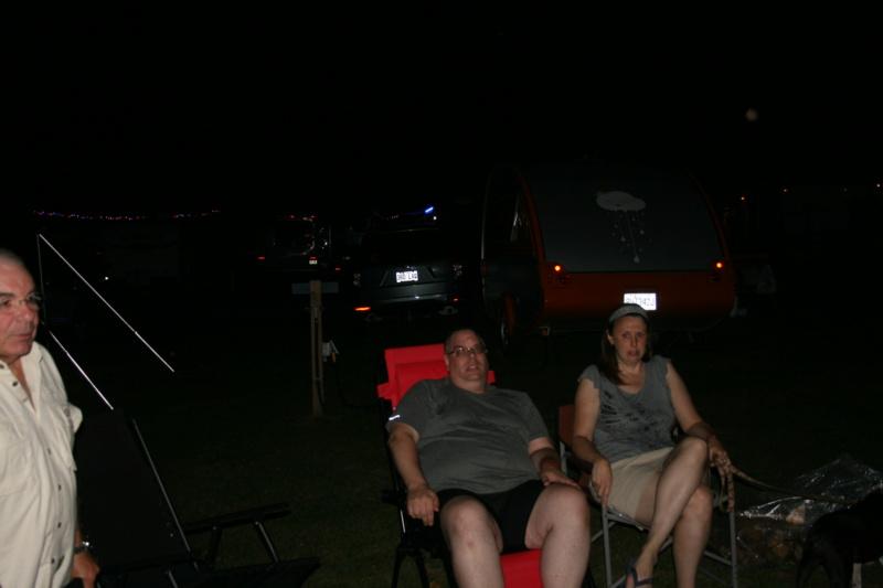 Remerciments et Photos de la 1 rencontre au camping Val-Léro 2018 Img_1332