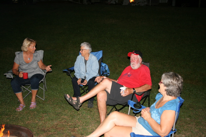 Remerciments et Photos de la 1 rencontre au camping Val-Léro 2018 Img_1333