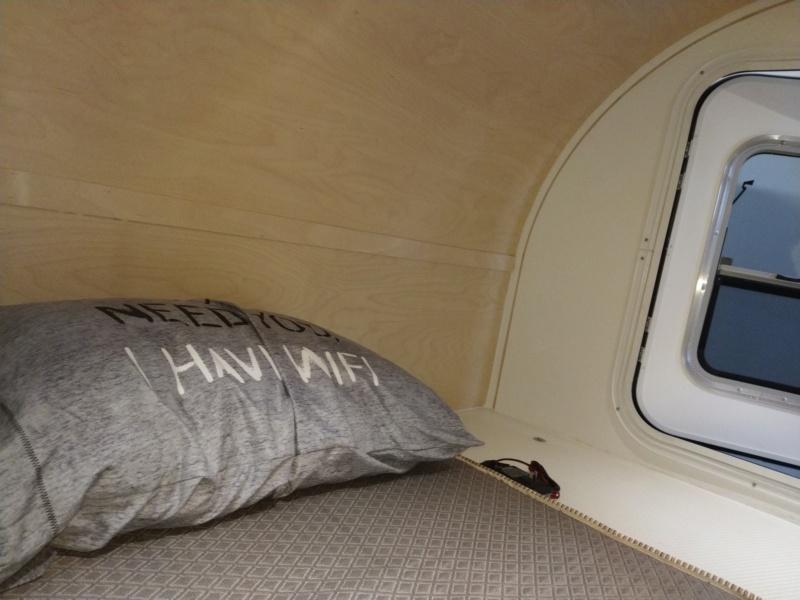 Igloo Caravane Img_2200